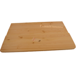 Tischplatte Wickeltischplatte Schreibtischplatte Holzplatte aus Holz
