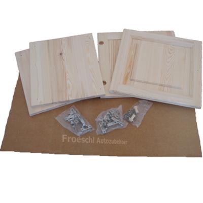 Schranktüren Möbeltüren Schrankfronten Möbelfronten Türen Holztüren