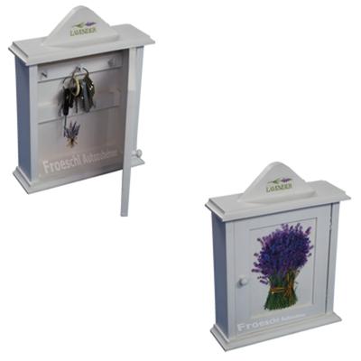 schl sselkasten schl sselbrett schl sselschrank holz box. Black Bedroom Furniture Sets. Home Design Ideas